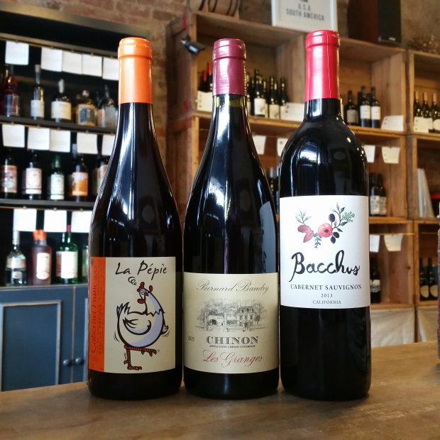 david-bowler-wines