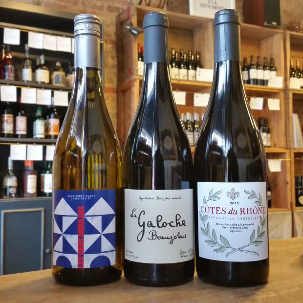 french-natural-wines